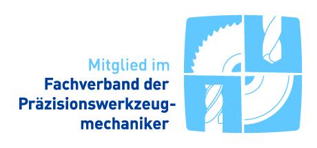 Logo FDPW